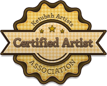 Ketubah Artist Association